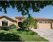 624 Tapatio Lane, Poinciana image