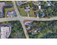 390 W Lincoln Highway, Exton image