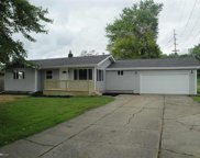 47039 Hennings, Chesterfield image