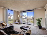 1301 Speer Boulevard Unit 704, Denver image