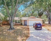 4094 13th Way Ne, St Petersburg image