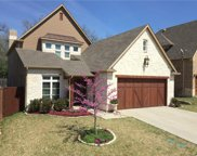 2250 Forest Hollow, Dallas image