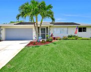 1301 SE 14th ST, Cape Coral image