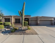 7605 E Phantom Way, Scottsdale image