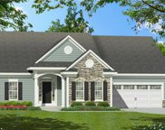 7 Rockdale Meadows, Pittsford image