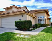 2341 Greenbriar Dr. Unit #E, Chula Vista image