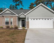 181 Maggie Way, Myrtle Beach image