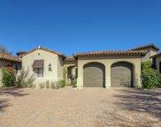 8910 E Rusty Spur Place, Scottsdale image
