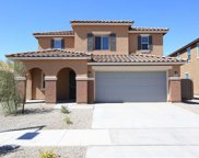 2720 S 172nd Lane, Goodyear image