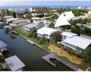 330 Bayland RD, Fort Myers Beach image
