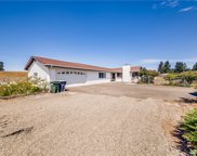 21120 Wright Rd E, Spanaway image