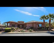 1635 S View Point Dr, St. George image
