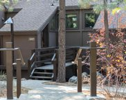 6007 Mill Camp, Truckee image