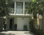 10717 Nw 75th St, Doral image