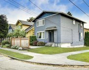 2659 NW 59th St, Seattle image