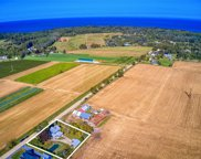 4200 Youngs  Avenue, Southold image