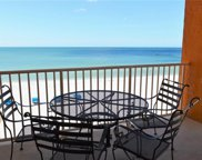 18610 Gulf Boulevard Unit 405, Indian Shores image