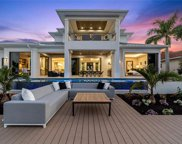 675 17th Ave S, Naples image