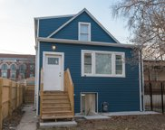 9122 South Woodlawn Avenue, Chicago image