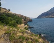 0 North Shore Lake Chelan, Manson image