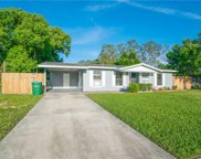 54 S Cortez Avenue, Winter Springs image