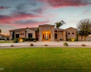 19726 E Country Meadows Drive, Queen Creek image