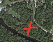 21 White Oak Drive, Burgaw image