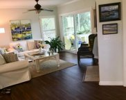 1800 THE GREENS WAY Unit 1103, Jacksonville Beach image