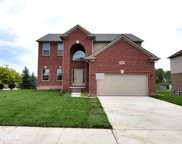 53990 Connor, Chesterfield Twp image