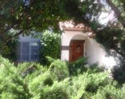 687 AZURE HILLS Drive, Simi Valley image