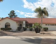 14223 W Ravenswood Drive, Sun City West image