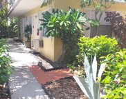 1311 Ne 13th Ave, Fort Lauderdale image