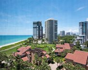 4651 Gulf Shore Blvd N Unit 707, Naples image