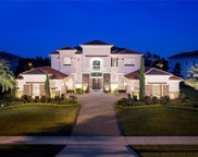 6207 Tiroco Way, Windermere image