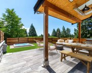 1725 Peters Road, North Vancouver image