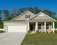 426 Rye Creek Circle, Bluffton image