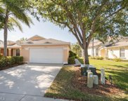 15059 Sterling Oaks Dr, Naples image