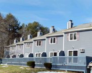 93 Seabury Unit #93, Hampton image