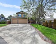 5716 W 81st Place, Arvada image