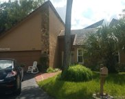 8350 Nw 15th Ct, Coral Springs image