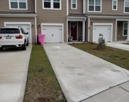 578 Orbison Drive, Wilmington image