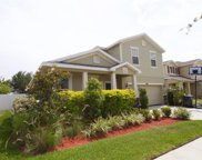 12424 Fairlawn Drive, Riverview image