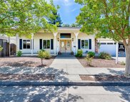 5280 San Luis Ave  Avenue, Santa Rosa image