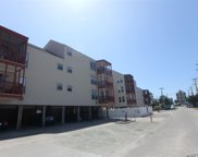 212 29th Ave. N Unit 105, North Myrtle Beach image