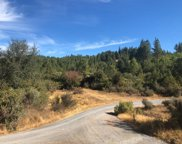 6220  Shoo Fly Road, Placerville image