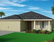 726 Persian Drive, Haines City image