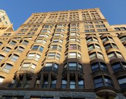 431 South Dearborn Street Unit 601, Chicago image