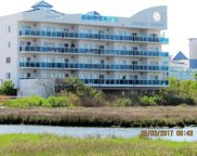 105 63rd St Unit 302, Ocean City image