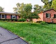 12406 Nassau Ln, Louisville image