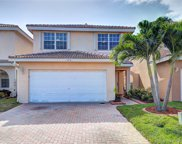 6870 Nw 38th Dr., Fort Lauderdale image